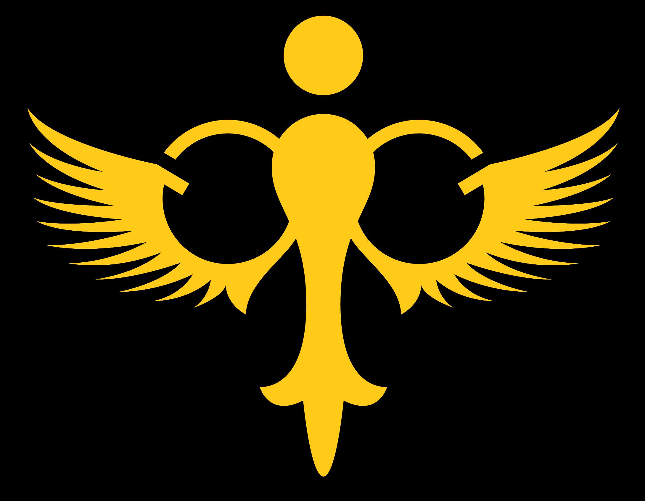 Global_Gauntlet_logo2