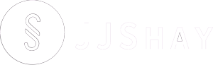 js300